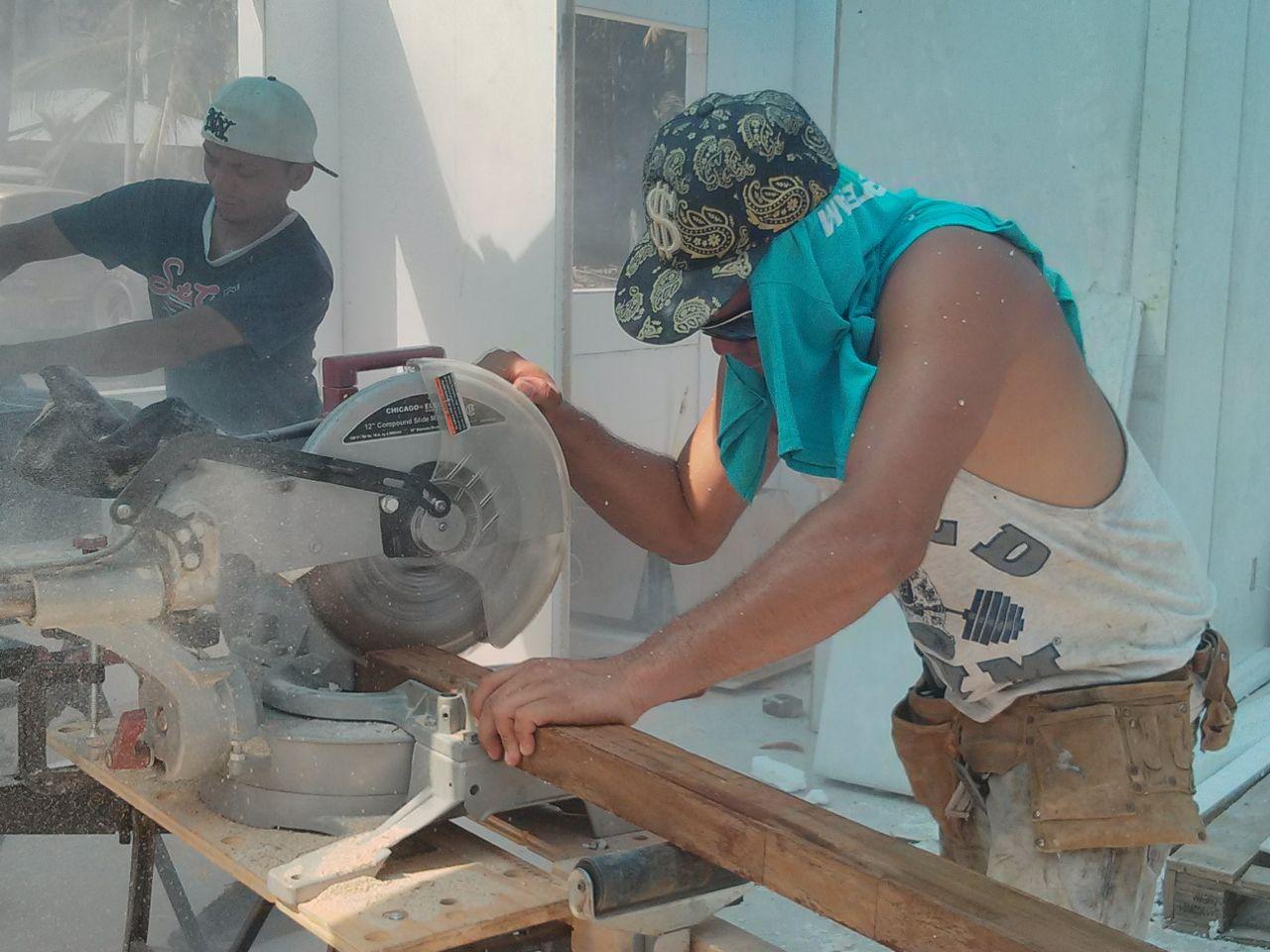 Cutting plate
